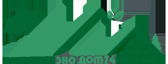 Строительная компания ЭкоДом74